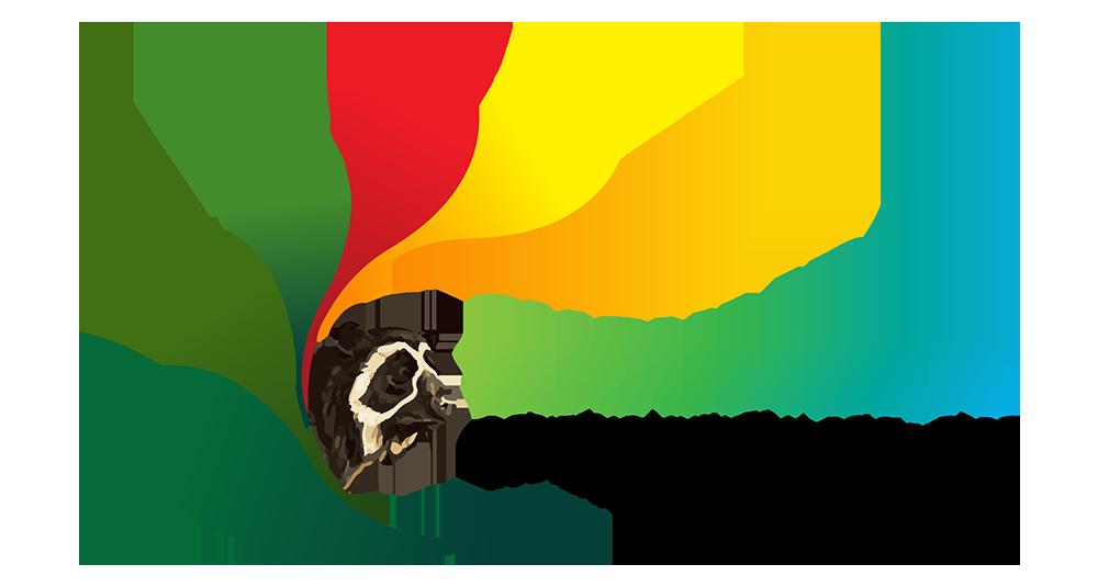 GOBIERNO MUNICIPAL DE SUCUMBIOS